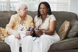 home health care services precise home health care