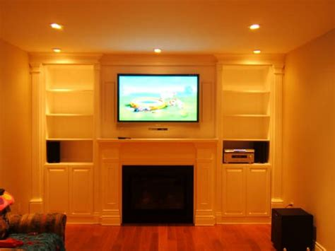 built in wall units living room cool built in wall units for living room wall units