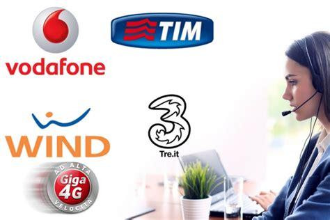 migliore copertura rete mobile wind tre vodafone e tim si sfidano per la migliore