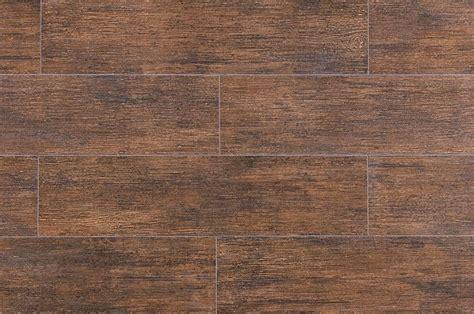 hardwood ceramic tile flooring pecan for the home pinterest