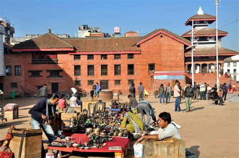 sondeza com videos cape town basantpur durbar check out basantpur durbar cntravel