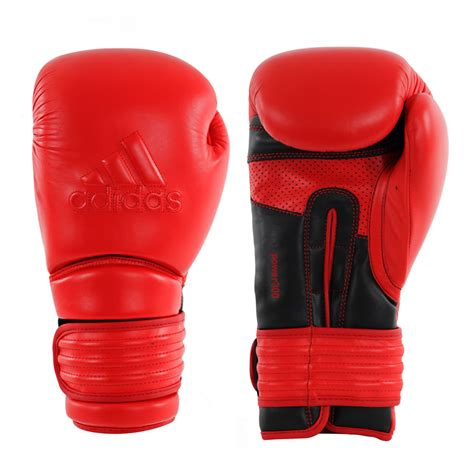 Adidas Power 300 Boxing Gloves Mma Fight Store Boxing Gloves