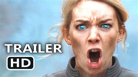 watch traceroute 2016 full hd movie trailer kill command official trailer 2016 sci fi action movie hd youtube