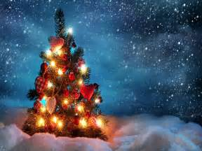 Beautiful Christmas Tree by Free Download Christmas Tree Hd Wallpapers For Ipad Tips