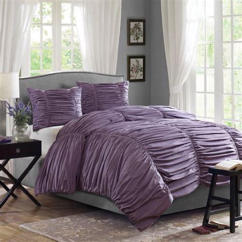 lavender bed set purple comforter sets purple bedroom ideas