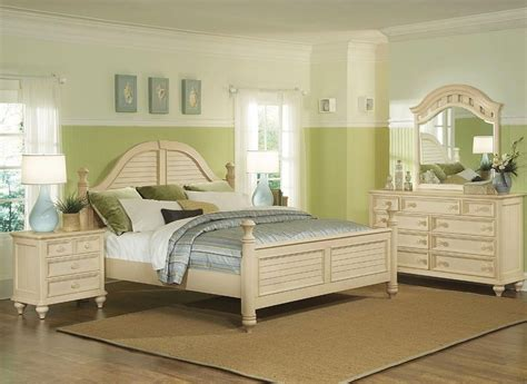 cottage bedroom furniture white cottage bedroom furniture ideas editeestrela design
