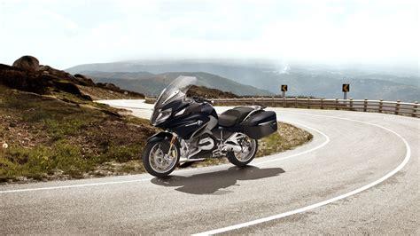 Rt Motorrad by R 1200 Rt Bmw Motorrad