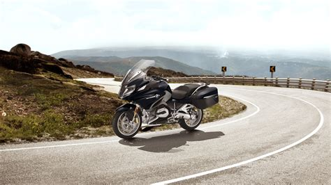 Bmw Motorrad R1200rt by R 1200 Rt Bmw Motorrad