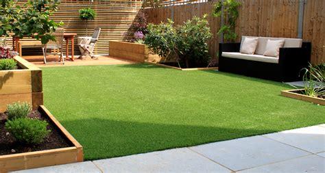 family gardens carl meredith gardens a robust family garden