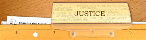 chambre r馮ionale des huissiers de justice chambre des huissiers de justice du grand duch 233 de luxembourg