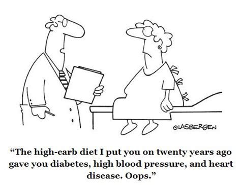 lymphoma diet 150 best images about lchf meme s and humor on bacon meal and coffee