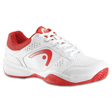 New Arrival Jr Shoes 1138 boys shoes sale boys shoes outlet usa official authorized store