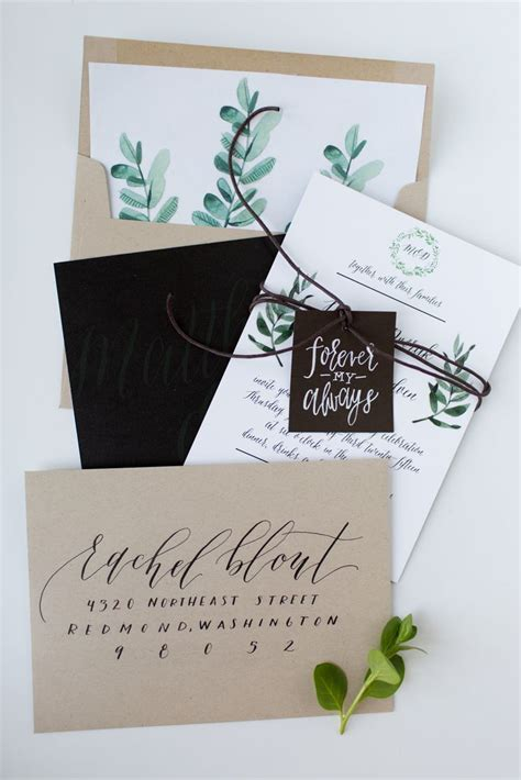 Best 25  Wedding invitation suite ideas on Pinterest