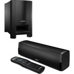 bose home theater speakers bose cinemate 15 home theater speaker system black