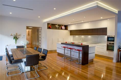 Kitchen Drop Ceiling Lighting Drop Ceiling Lighting Convention Boston Contemporary Kitchen Remodeling Ideas With