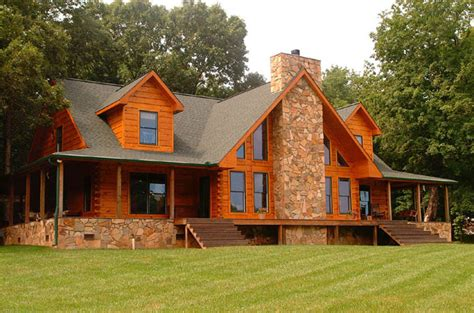 log and stone house plans stone and log homes www pixshark com images galleries
