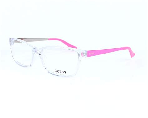 Skun Y 125 4 15mm Polos guess eyeglasses gu 2538 026 buy now and save 36 visionet