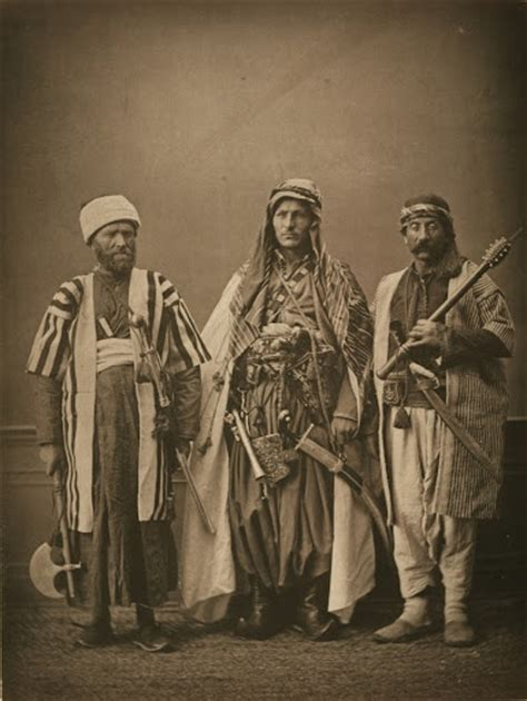 important people in the ottoman empire 80 best levant images on pinterest