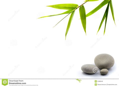 images free zen background royalty free stock photos image 5488548