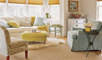Home Decorating Basics Decorate Your Home At Lower Expense Decorating Home
