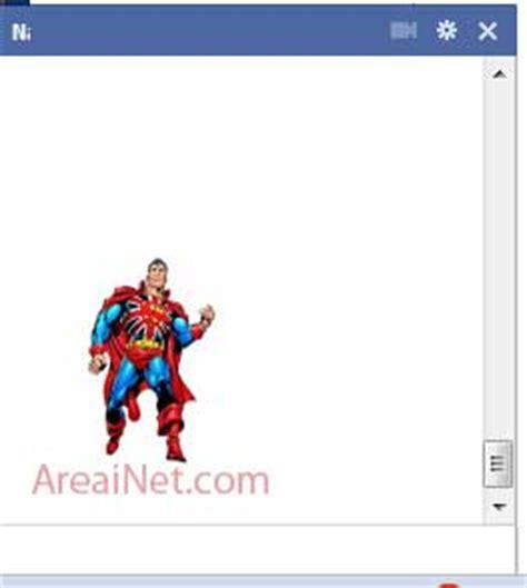 Meme Codes For Facebook Chat - facebook chat big meme codes and big facebook chat