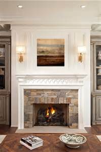 fireplace ideas pictures 17 of 2017 s best fireplaces ideas on pinterest hardwood floor colors grey walls living room