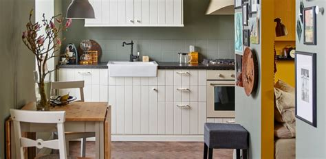 piastrelle bianche cucina piastrelle cucina 8 abbinamenti per pavimenti e