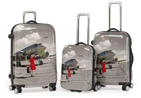 designer len günstig hartschalenkoffer mit motiv g 252 nstig bestseller shop mit