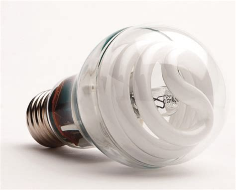 ge lighting developes hybrid light bulb synergy lighting usa