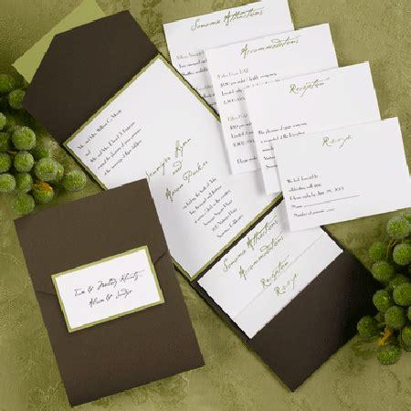 wedding invitation pocket folders uk 2013 cheap bridal shower invitations wedding invitation bridal shower cards