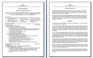 How To Write A Personal Biography Template by How To Write A Personal Biography Template Researchabout