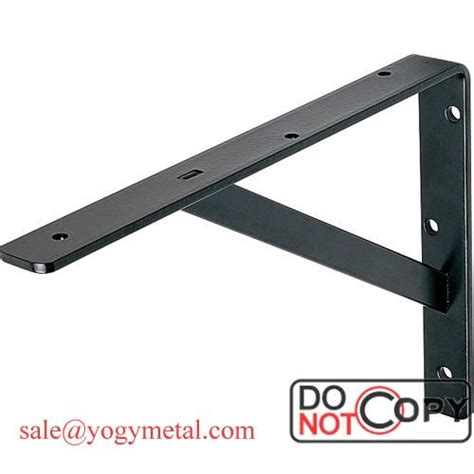 Hanging A Shelf With Brackets by Hanging Shelf Brackets Buy Hanging Shelf Brackets Sheet