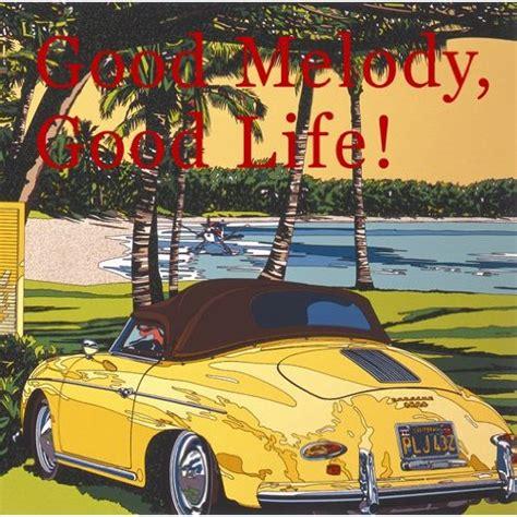 free download mp3 good life オムニバス good melody good life mp3 2014 04 23 362 5mb