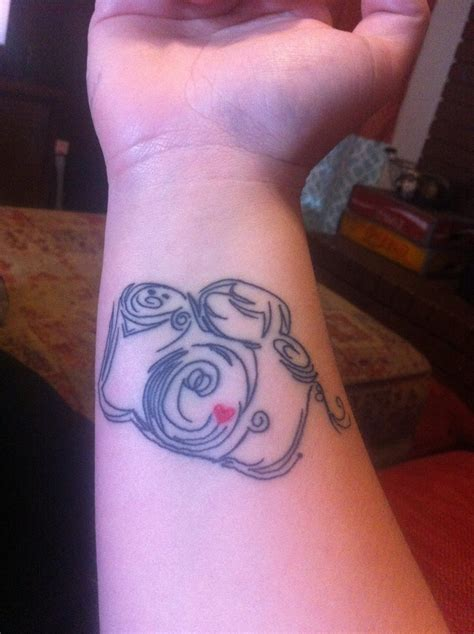 camera wrist tattoo tattoos and designs page 113