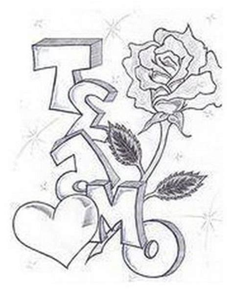gangster love coloring pages im in love with a gangster pictures tag graffiti letters