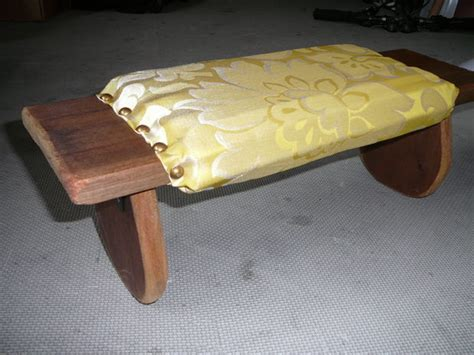 how to use a meditation bench how to make a meditation bench