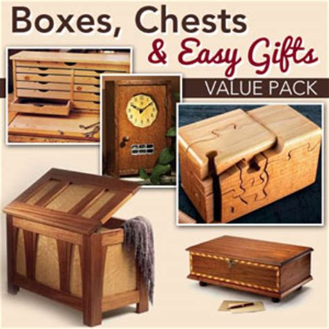 woodworking gift projects woodwork woodworking project ideas gifts pdf plans