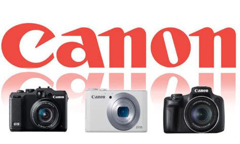 Canon Powershot G12 Hs Made In Japan Original Set canon powershot s110 sx50 hs g15 digital launched in