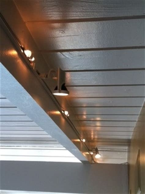 track lighting for vaulted ceilings 13 best vaulted ceiling lighting images on pinterest
