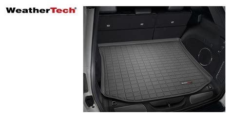 floor liners northwest truck accessories portland or