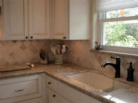 bloombety composite granite countertops with wall