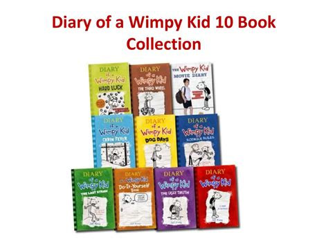 book for diary of a wimpy mike 2 mike s diary books page 3 jpg