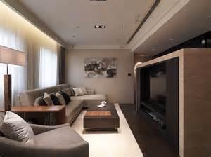 Disenar Interiores colores calidos para el sal 243 n 50 ideas impresionantes