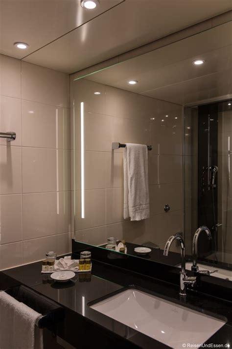 badezimmer ulm hotel maritim ulm zimmer 0013 reisen und essen