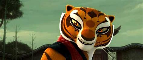 imagenes tigresa kung fu panda tigresa kung fu panda funko pop tigress po abbastanza