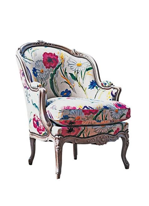 modern and french country furniture by roche bobois w magazine french chair roche bobois chair from 4 174