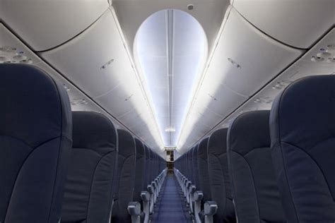 boeing delivers sky interior 737 700 737 800 to airberlin