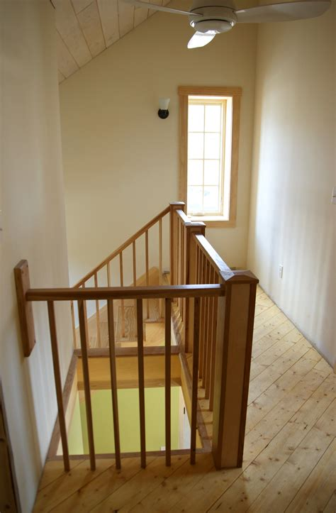 11 2011 12 2011 to second floor stairs design