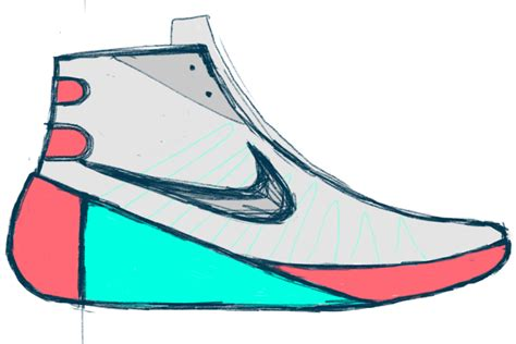 how to draw basketball shoes nike basketball introduces the hyperdunk 2015 eu kicks