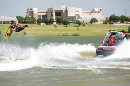 soul alliance boat ride 2018 supra boats pro wakeboard tour announces 2018 schedule